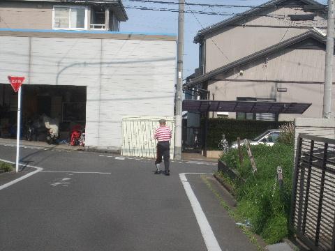 2013_05080001.jpg