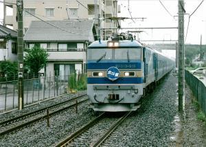 hokutosei_convert_20131025134846.jpg
