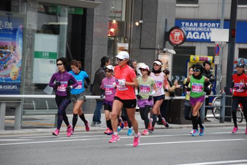 マラソン12-1