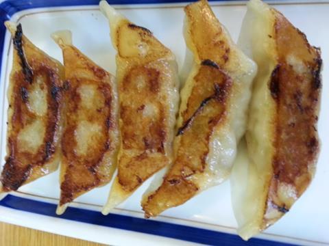 リンガーハット野菜たっぷりちゃんぽん (5)
