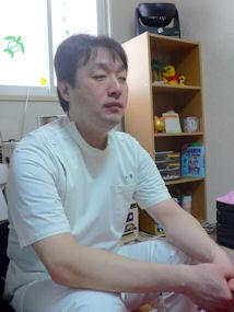 satu_naka4k.jpg