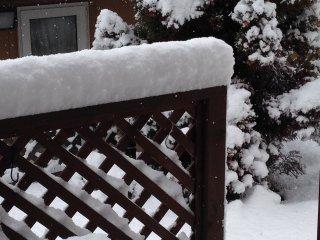 s2013-12-28積雪