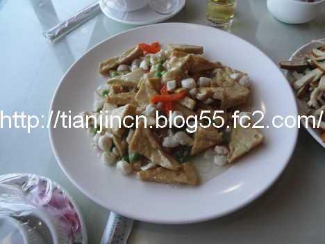 百世威泰国海鮮料理