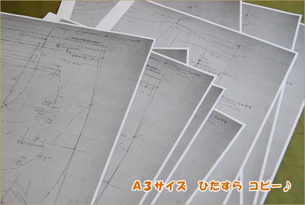 2012-0512-07.jpg