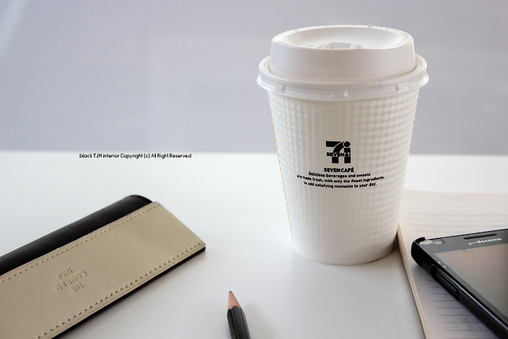 7_coffee.jpg