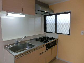 キッチン (3)