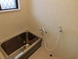 浴室 (3)