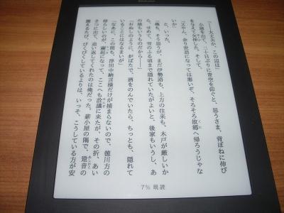 kobo_3.jpg