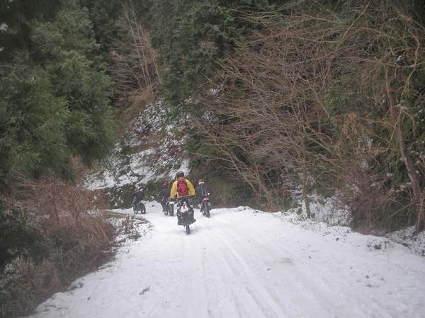2014-01-25-2.jpg