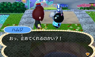 hamujino_hiltukoshi (2)