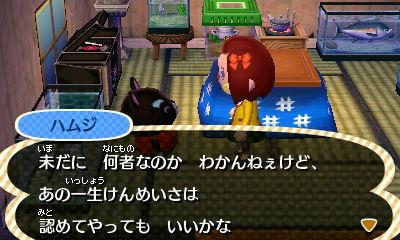 hamuji_i-suta2.jpg