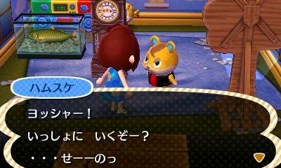 hatukoinoaji1002_1.jpg