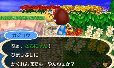 kabukichikakurenbo0912.jpg