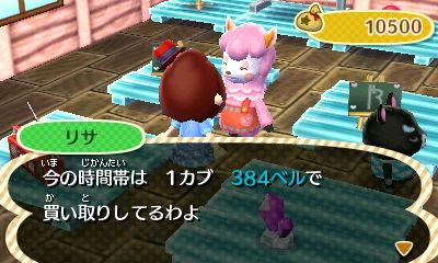 kabukoutou_001.jpg