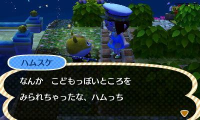 khamusuke_kaigai2.jpg