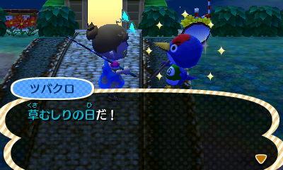 kusanoshizenjitu1.jpg