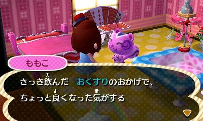 momochan_omimai0722.jpg