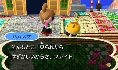 musumusu2.jpg