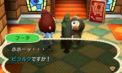 piraruku_kizou.jpg