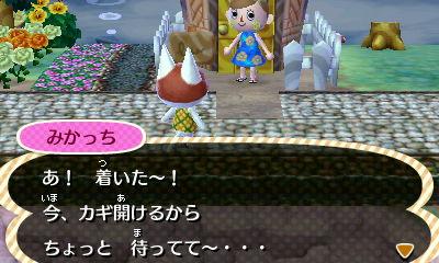 purinnnomiryoku2.jpg