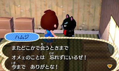 sayonarahamuji2.jpg