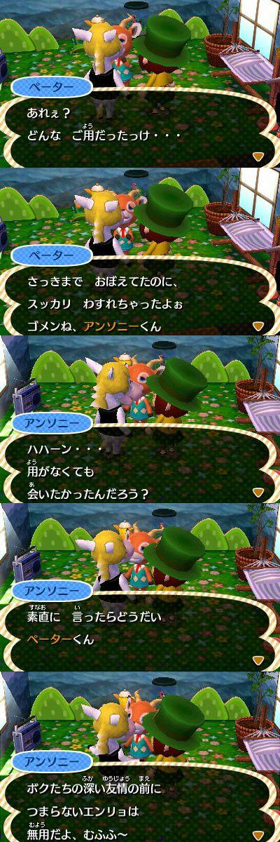 yobidashi1015_1.jpg