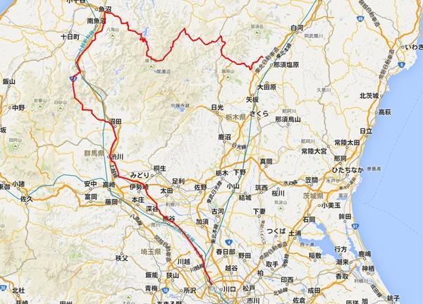 20130921移動地図
