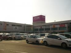 イオン延岡ショッピングセンター