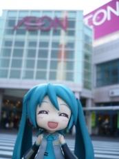 延岡市にまさかの2つ目が入った!