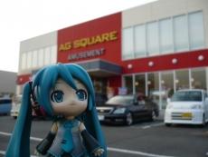 およそ3年ぶりとなる佐賀県の新規設置店