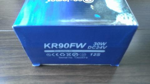 KR90FW導入20130622_02
