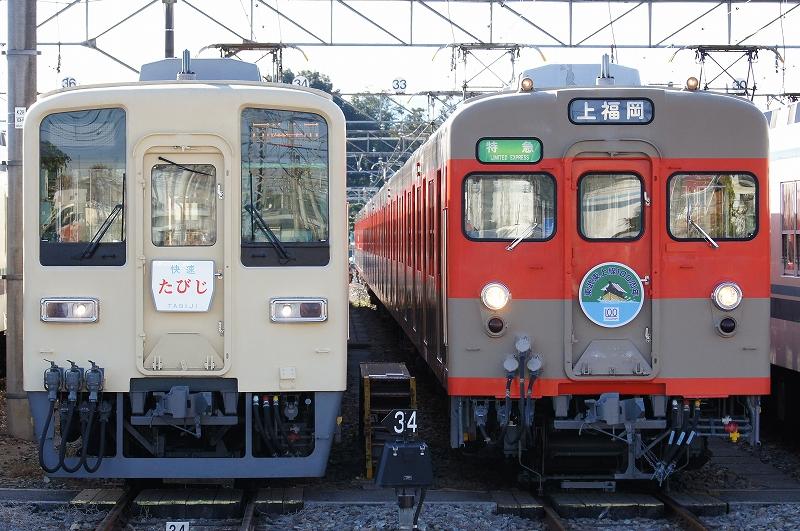 81111F 8111F