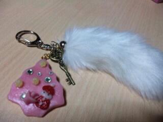 moblog_3870e9b7.jpg
