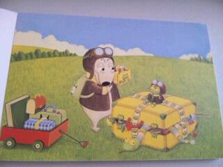 moblog_8e4f1572.jpg