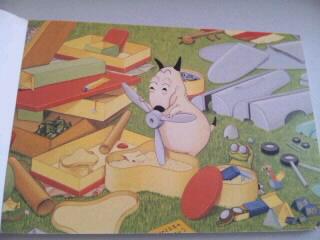 moblog_d155495d.jpg