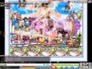 Maple130825_232320.jpg