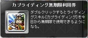 Maple131103_170518.jpg