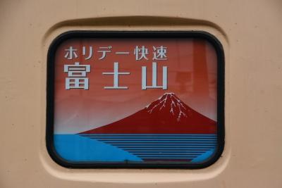 20131109_05.jpg