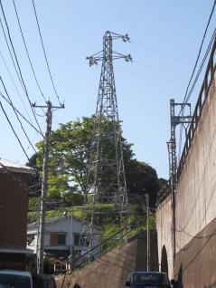 京急田浦線4号