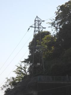 東芝横須賀線2号