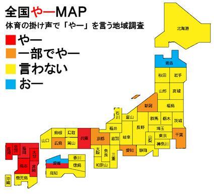 map07-3.jpg