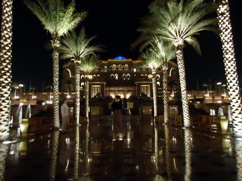 abudhabi2013 emiratespalace