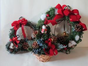 クリスマスオ―ナメント