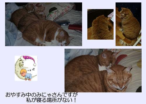 3_20131028223902ea0.jpg