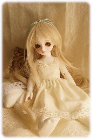 idoll42-1.jpg