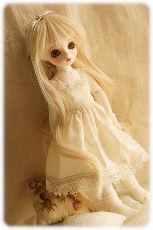 idoll42-4.jpg