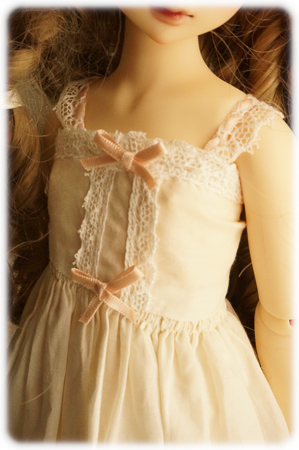 idoll42-5.jpg