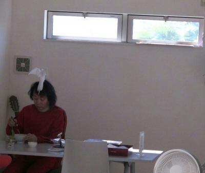 breakfast-3.jpg