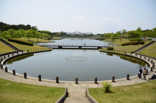 ブログ用ひたち海浜公園_0119