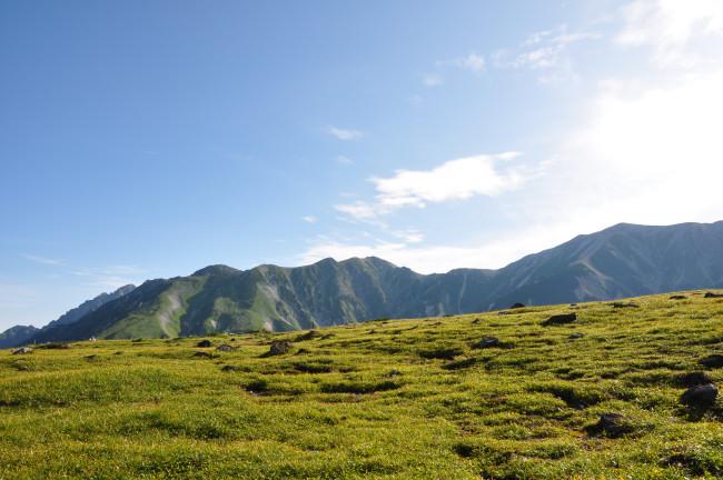 立山・剱岳_0008